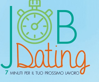 Job dating Kiabi