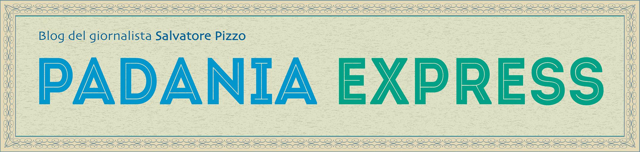 Padania Express